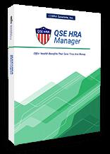 Benefits Software: COBRA Software, QSEHRA Software, SEC125 Software
